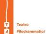 Teatro Filodrammatici - Milano