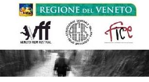 Veneto Film Festival