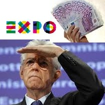 expo mario_monti
