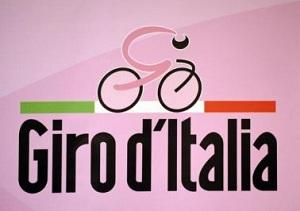 giro-d-italia-2012