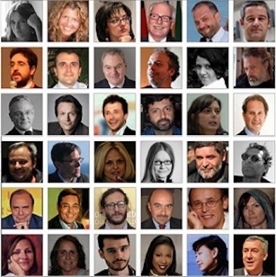 speaker festival_giornalismo