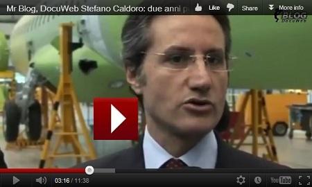 youtube -_Campania_-_2_anni_di_Caldoro