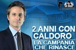 Campania -_Caldoro