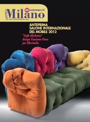 Milano 24orenews_aprile_2012