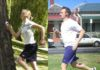 Images Public Dps News Jogging230x218 690956