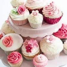 CAKE.2