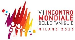 MILANO FAMILY_2012