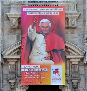 PAPA A_MILANO_1-3_giugno_2012