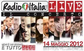 RADIO ITALIAN_LIVE