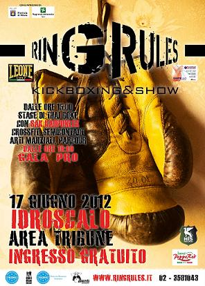 Ring Rules_little