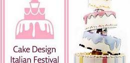 cake design_festival