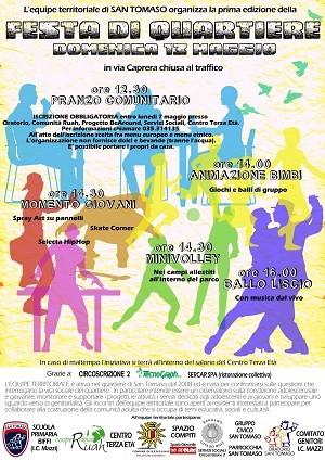 festa quartiere_13mag_small