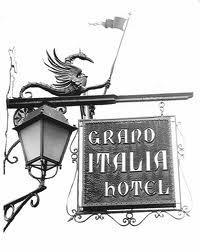 GRAND HOTEL_ITALIA.1