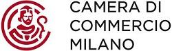 CAMERA COMMERCIO_MILNAO