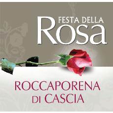Festa Rite_e_Rose