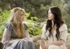 LEGEND OF THE SEEKER - seconda stagione