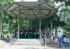 Mito Fringe_Civica_Orchestra_di_Fiati