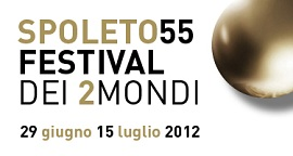 SPOLETO FESTIVAL2MONDI_2012