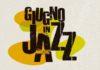 programma-jazz