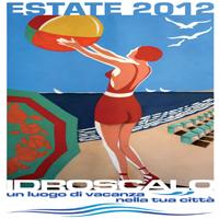 inaugurazione estate_2012_idroscalo