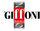 Giffoni Film Festival - GFF