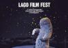 LAGO FILM_FESTIVA