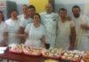 Puglia in_romania
