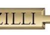ZILLI logo