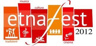 etnafest