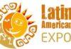 latinoamericando