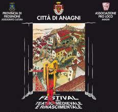 anagni festival_teatro