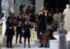 Campania String Quartet