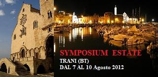 symposium estate_Trani__300x