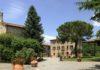 San Felice, il borgo