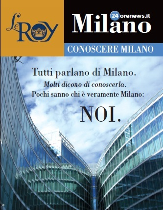 cover Milano_24orenews