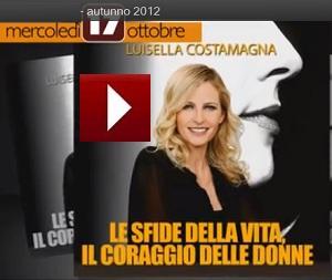 incontri senza censura 2012 - Bassanodel Grappa Vicenza