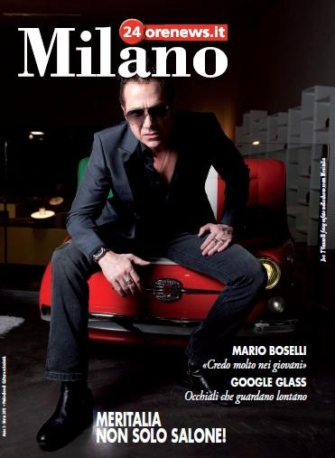 Cover - Marzo 2013 - 371x