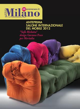 24orenews milano Aprile-2012