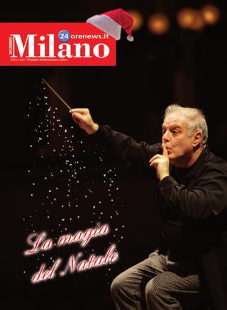 24orenews milano Dicembre-2011