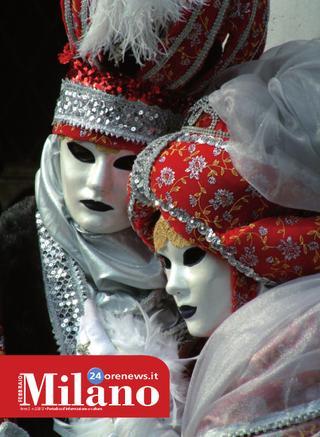 24orenews milano Febbraio-2012