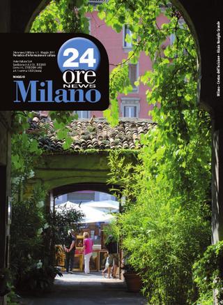 24orenews milano Giugno-2011