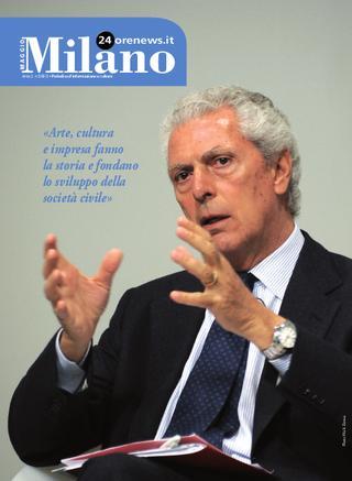 24orenews milano Maggio-2012