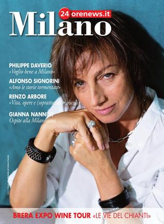 24orenews milano Maggio