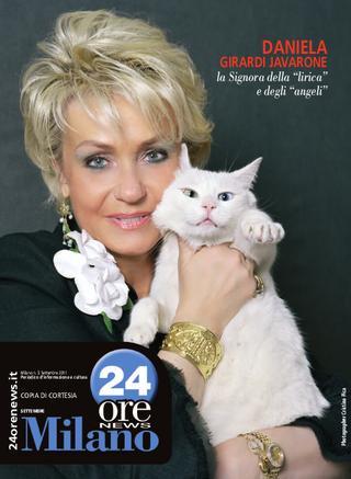 24orenews milano Settembre-2011
