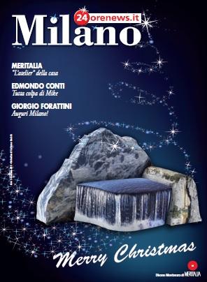 Cover - Dicembre 2013 - 294x