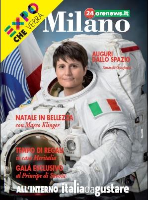 Cover - Dicembre 2014 -298x