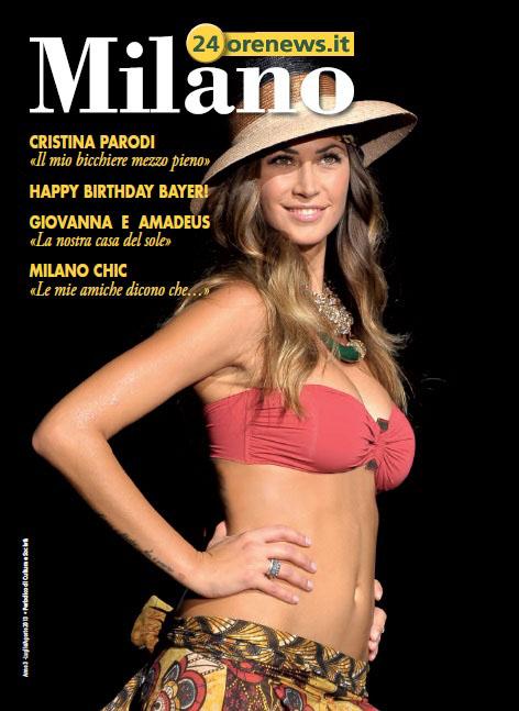 Cover - Luglio Agosto 2013 - 472xb