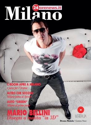 Cover - Maggio 2014 - 294x