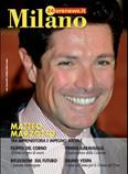 Cover - Novembre 2013 - 116x158