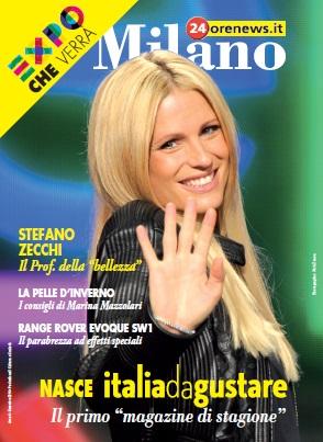 Cover - Novembre 2014 -294x